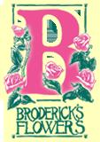 Weddings by Brodericks Flowers   Bergenfield, New Jersey